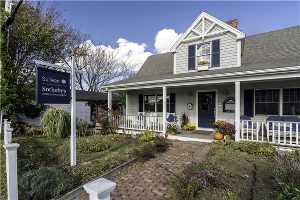 As Block Islandu0027s Premier Real Estate Agency, We Have Been Introducing  People To The Island Home Of ...