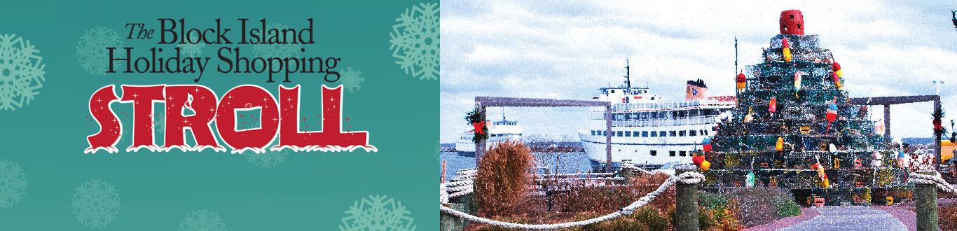 Block Island Tourism Council Block Island Rhode Island