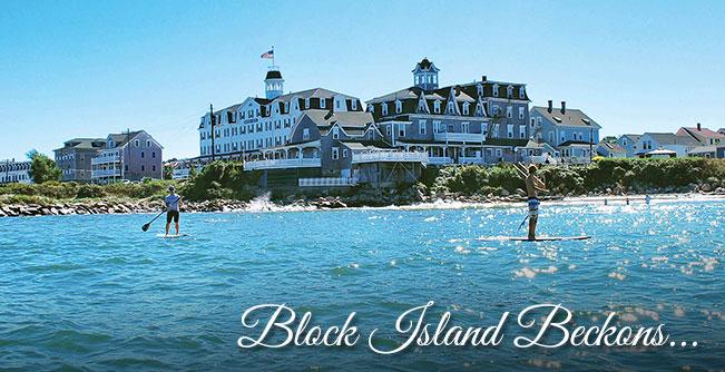 Web Cam Montauk Long Island